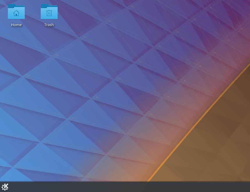 install ubuntu server gui