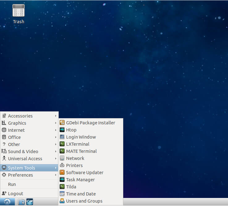 How to install GUI on Ubuntu server 18 04 - Tutorials and