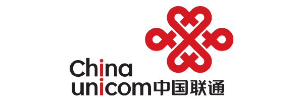 china-unicom-logo