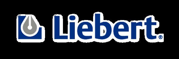 liebert-logo