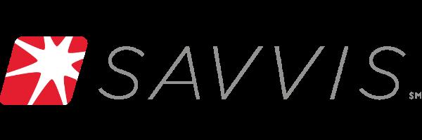 savvis-logo