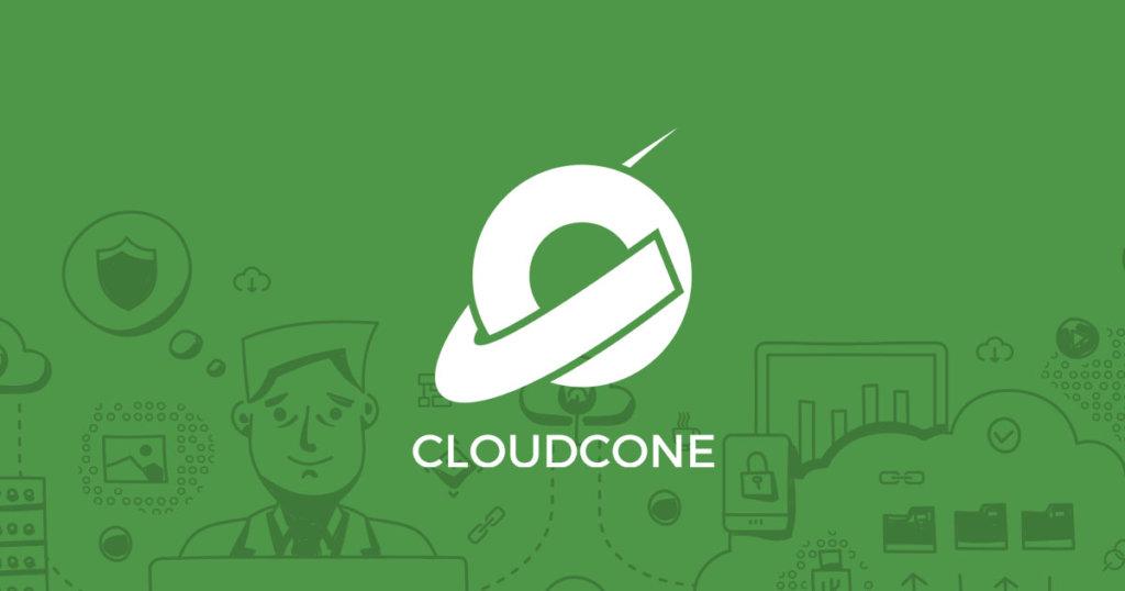 Cloudcone