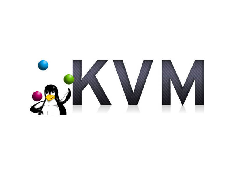 Cloudcone KVM Virtualisation