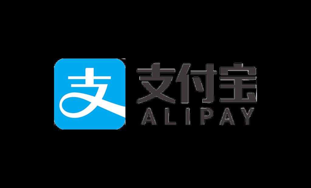 Cloudcone Alipay