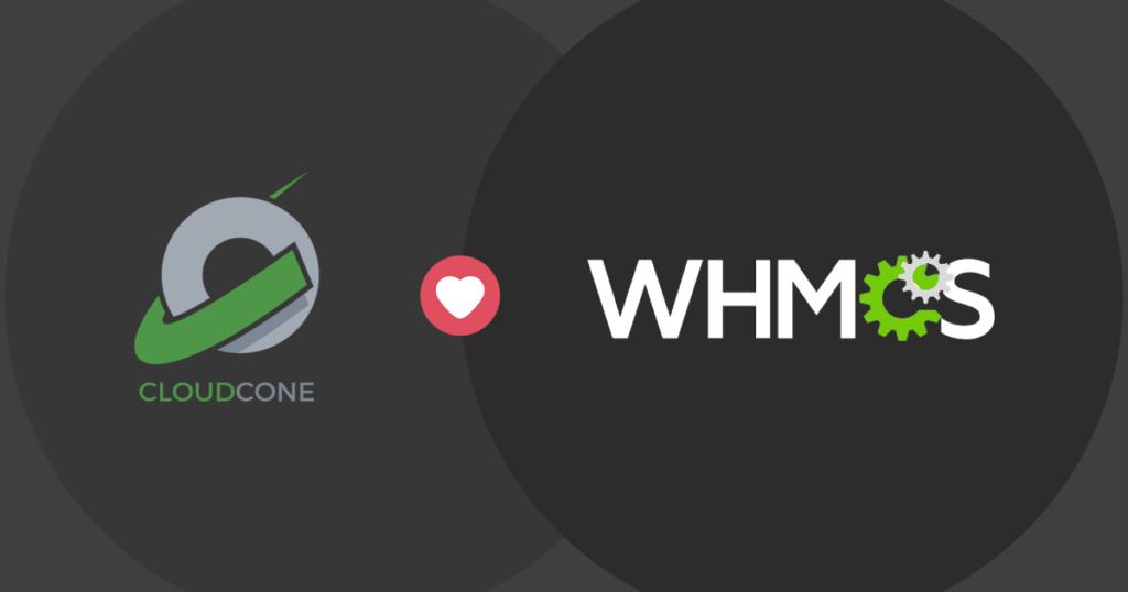 whmcs_module